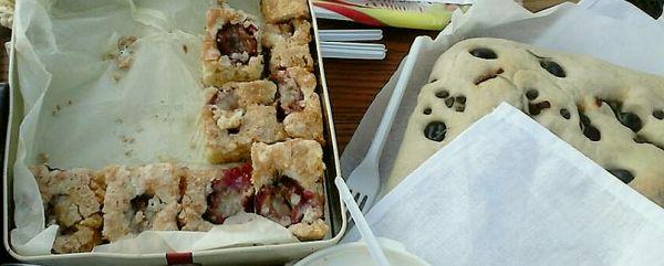piknik bloger1a