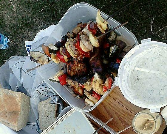 piknik bloger3a