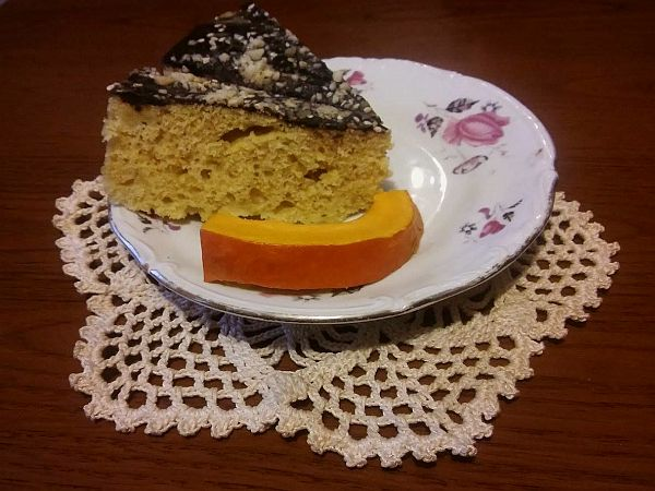 ciasto z dynią3