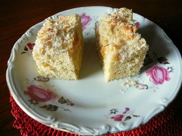 ciasto z pigwą1