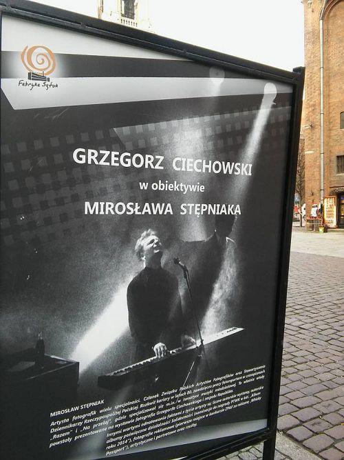 ciechowski1