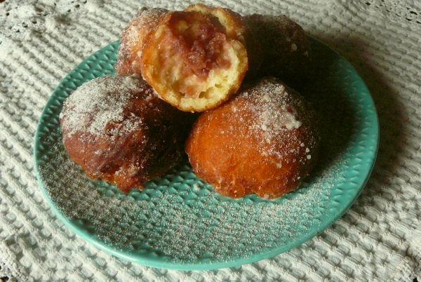 pączki ziemniaczano-serowe2