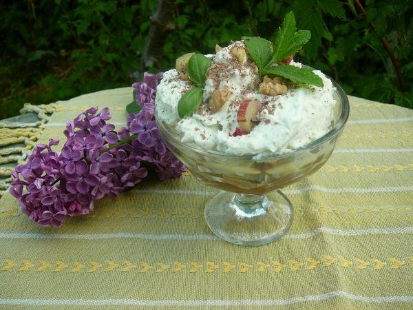 deser bazylia-mięta1