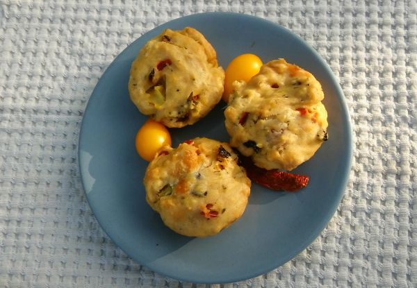 muffinki wytrawne1