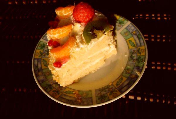 tort z masą jogurtową2a