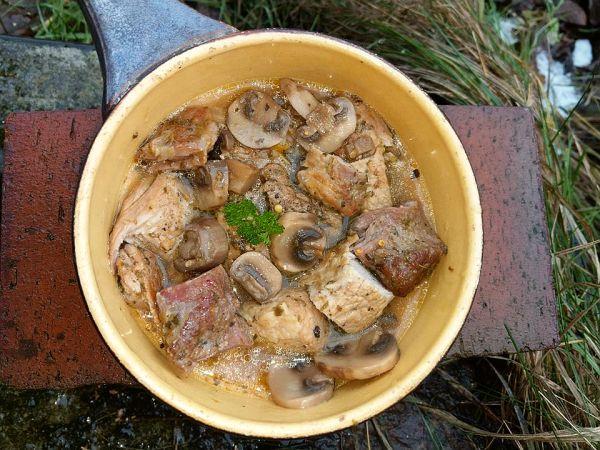 gulasz wieprzowo-wołowy