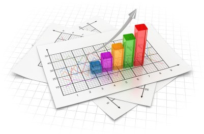 The GRC Economy
