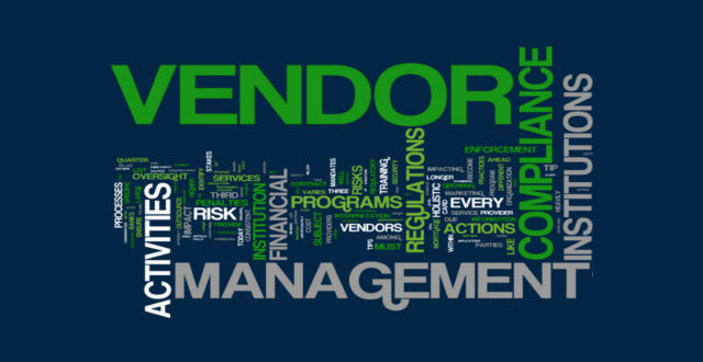 VendorManagement-660x330