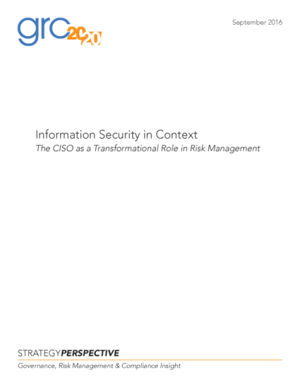 pages-from-2016_stp_ciso-riskmanagement_webversion