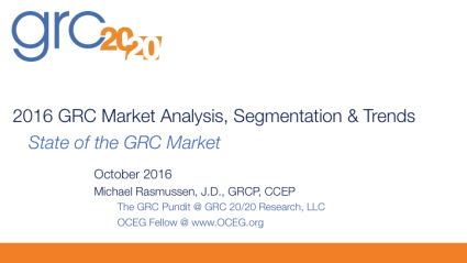 2016-10-2016-grc-market-analysis-segmentation-trends