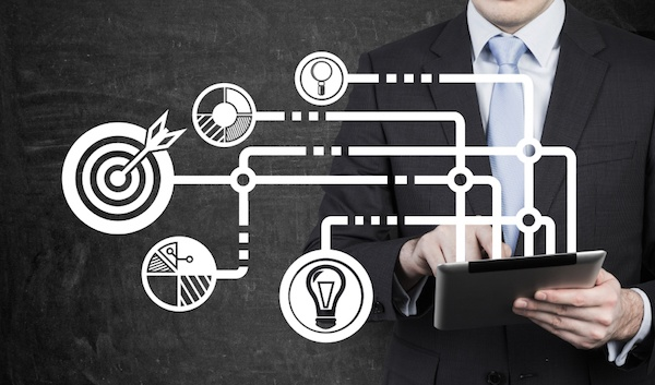The Role of Technology in Compliance Risk Management