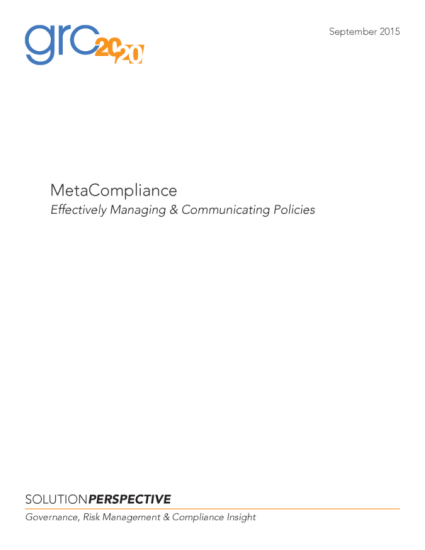 Pages from 2015-09_SoP_MetaCompliance_WebVersion