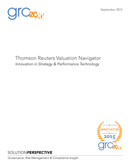 2015-09_SoP_TR-ValuationNavigator_WebVersion