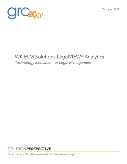 2015-09_SoP_WK-ELM-LegalView_Analytics_WebVersion_Page_01