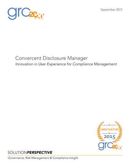 2015-Convercent_DisclosureManager-WebVersion
