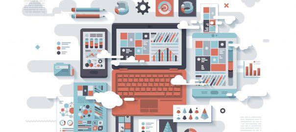 How Technology Enables Enterprise Risk Management