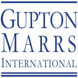 Grupton Marrs International