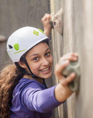 sbsa-rock-climbing-home-o2uo9bj4or4nkf7e5jtuntqykxr59cwmyj0bjm47o8