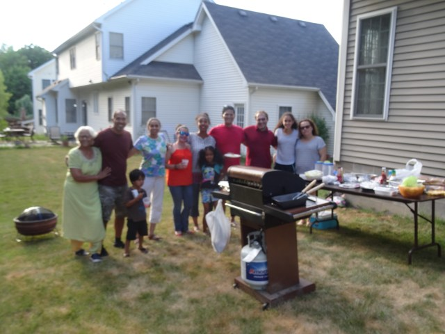 cookout-1-072216