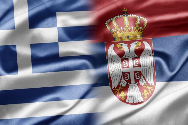 OVO SU RAZLOZI ZAŠTO BIRAMO GRČKU ZA LETNJU DESTINACIJU