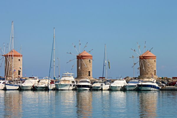 grcka-ostrva