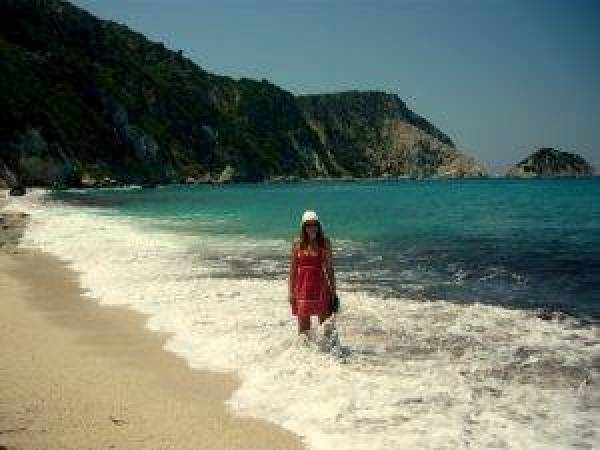 petani plaža