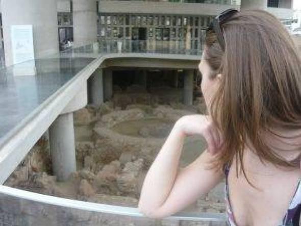 ulaz-na arheoloske-lokalitete