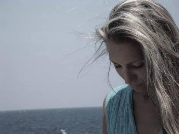 grčka muzika hitovi obrade
