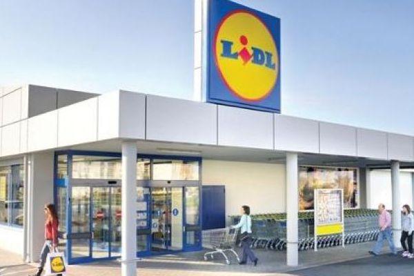 grčki supermarketi