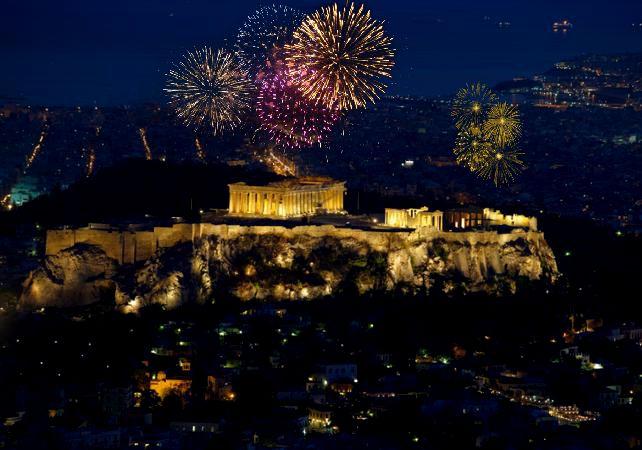 USKRS U GRČKOJ – ZAŠTO DA NE?