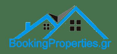 Booking Properties