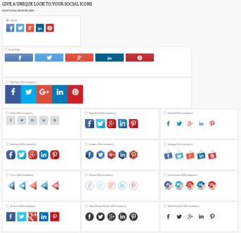 screenshot-1differentdesigns