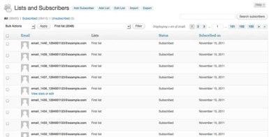 screenshot-3subscribermanagement