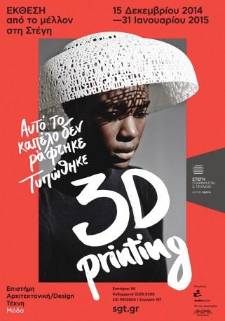 3D-TORA_hat_poster