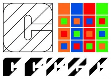 892965_ju_logo_modernism_claude_neon_02879-1024x736