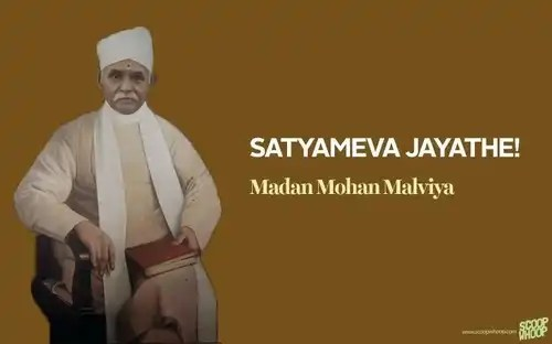 Famous Slogans by Indian Freedom Fighters