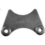 Weld-on Dynalite Rear Caliper Bracket
