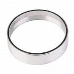 Sure Seal O-Ring Air Cleaner Spacer 1″