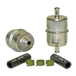 Wix In-Line 3/8 Fuel Filter Element