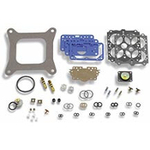 Holley 4 Bbl Gasket Kit