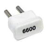 MSD 6600 RPM Chip for Rev Control