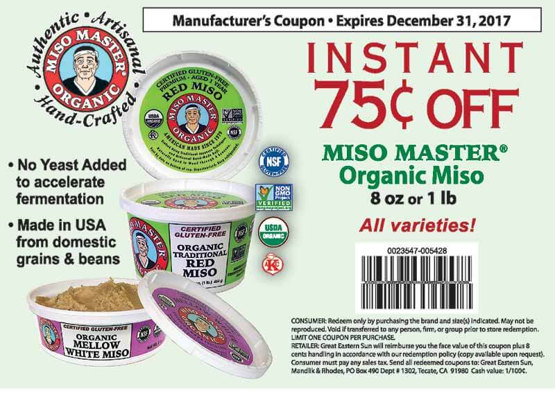 2018 grocery coupons printable manufacturers