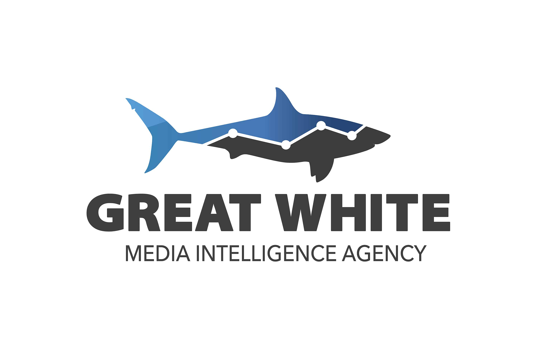 Great White Logo