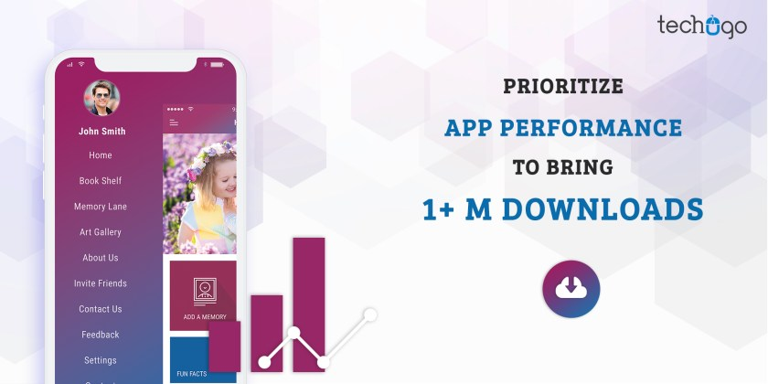 top mobile app development company in UK