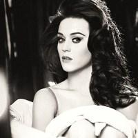 Katy Perry - Has Never Looked So Beautiful, Photoshoot 2013