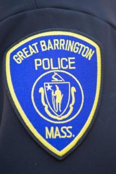 GreatBarringtonPD32_89