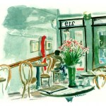 219 Cafe
