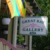 Great Bay Art Gallery