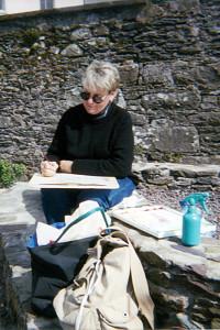 Kathleen Arleth