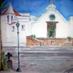 San Soccorso, Ischia